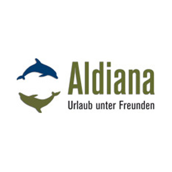 logo_club-aldiana.jpg