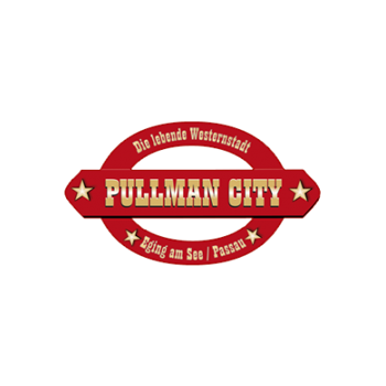pullmanlogo-300x181.png