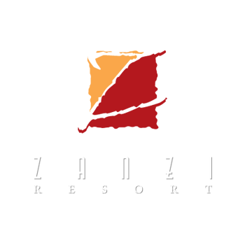 zanzi-resort-logo-small.png